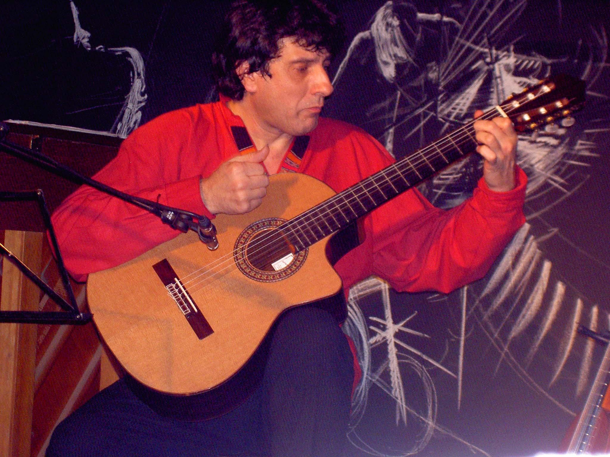 Philippe Mahler