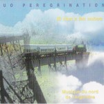 Album Duo Peregrination